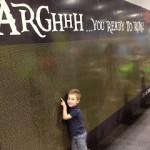 AARGHH…You ready??
