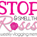 Stop & Smell the Roses (9)