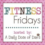 Health & Fitness Friday (4)