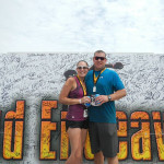 Mud Endeavor 2013 Recap