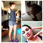 Health & Fitness (16)