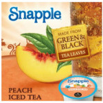 Brew Over Ice & a Giveaway!