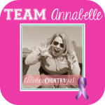 Team Annabelle