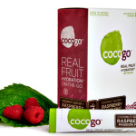 Cocogo {Review & Giveaway}