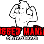 Rugged Maniac – Giveaway