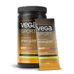 #FuelYourBetter Vega Sport – Review