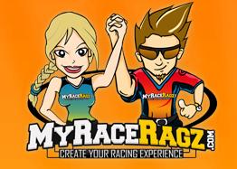raceragz