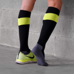 Tiux Sports Compression Socks