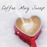 Coffee Mug Swap