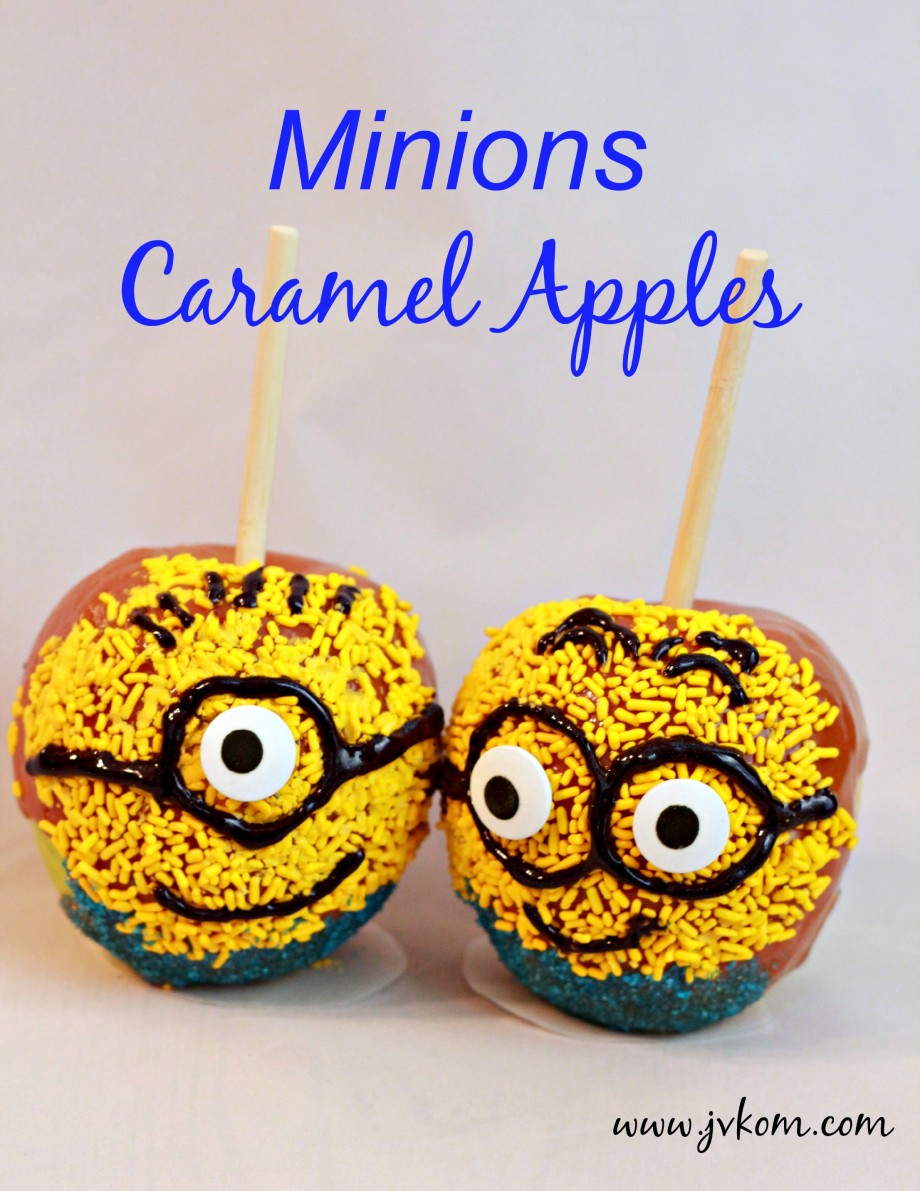 minions for pinterest