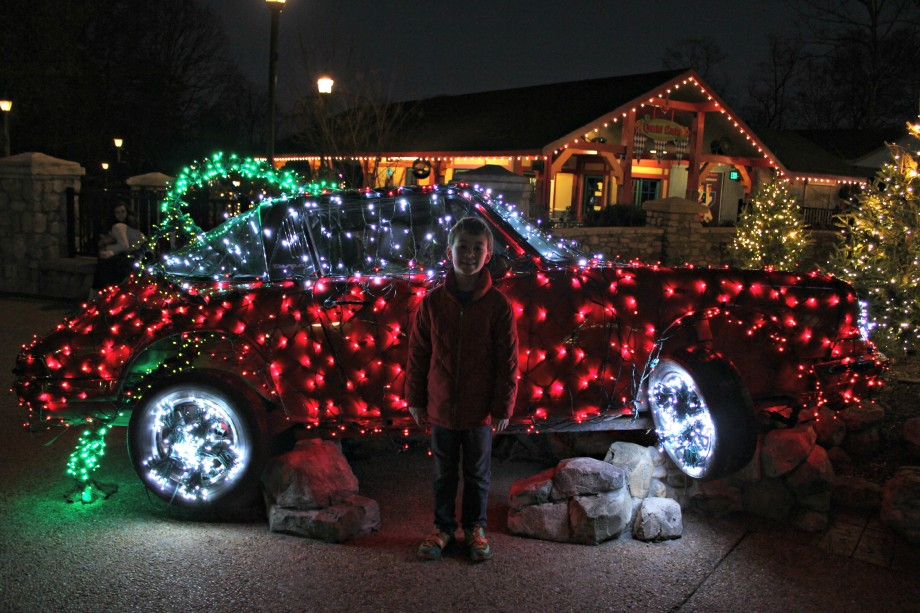 christmas town2