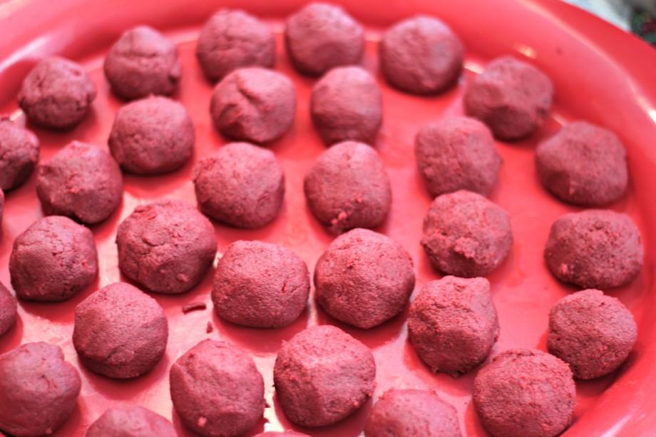 cake balls 3