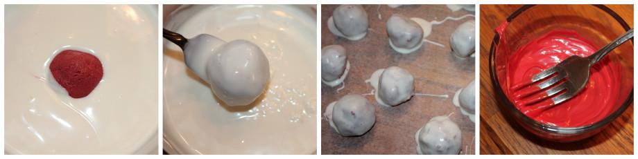 cake balls 4